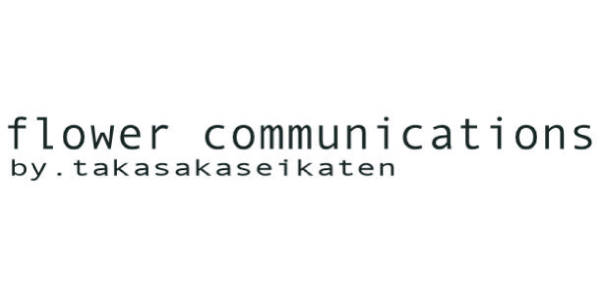 flower communications